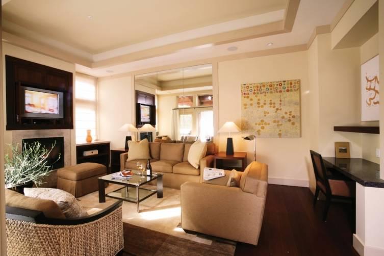 indoorlivingroom