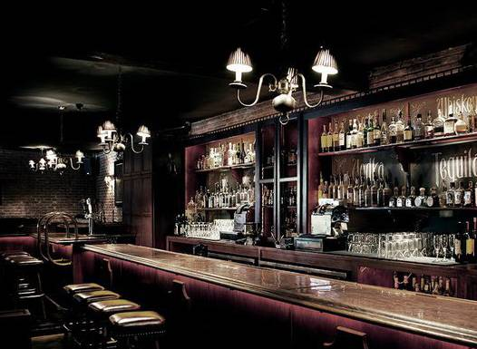 piano-bar-hollywood