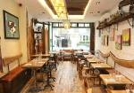 Restaurant Review: Rabbit, Chelsea