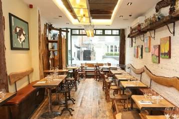 rabbit-restaurant-london-770x315