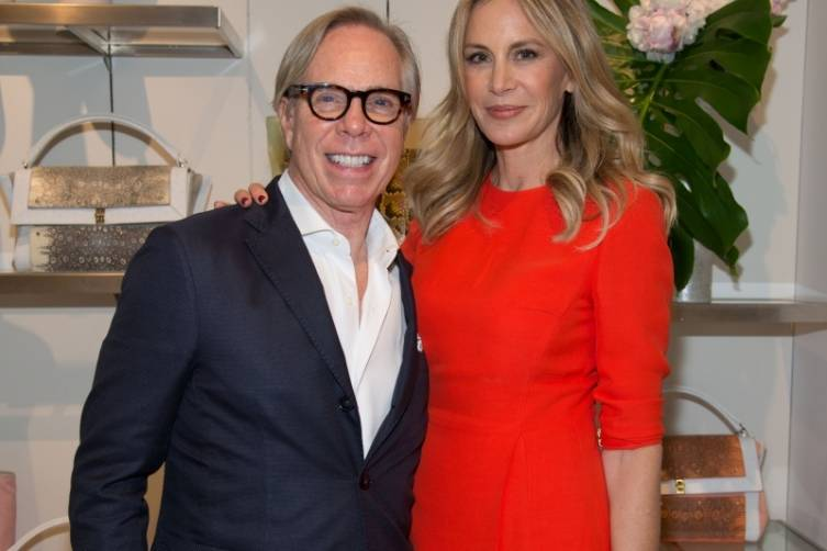 Dee Ocleppo Dee Ocleppo Graced South