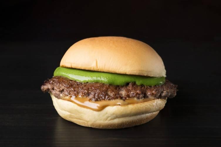 wpid-Emilia-Burger-Evan-Sung.jpg