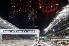 wpid-F1-2014.jpg
