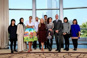 wpid-VFDE-2014-team-with-the-young-designers.jpg