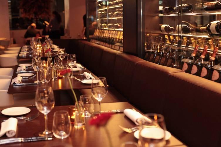 wpid-Wine-display-long-tables.jpg