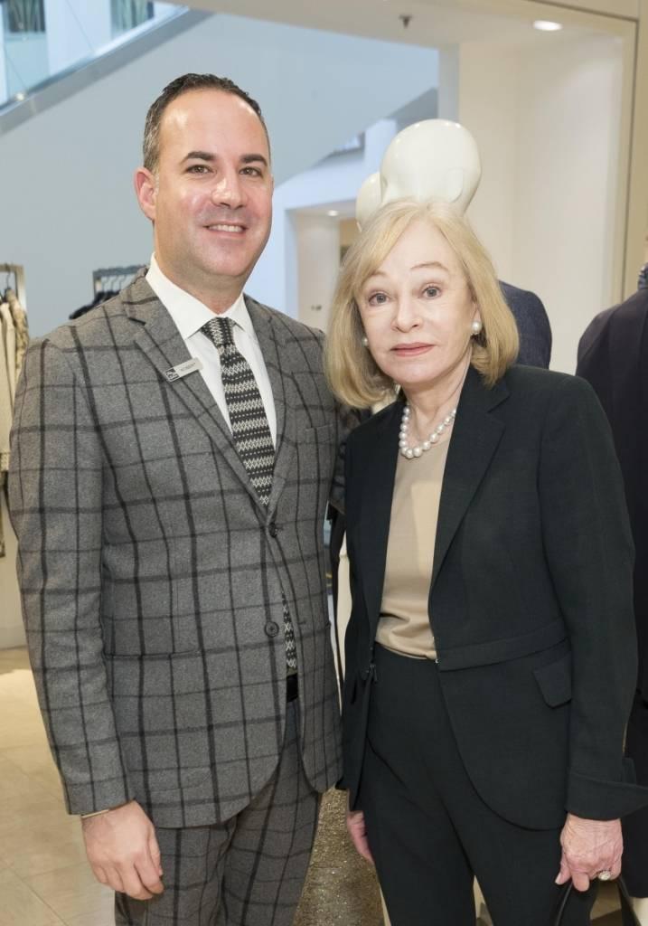 Robert Arnold-Kraft, and Gretchen Kimball