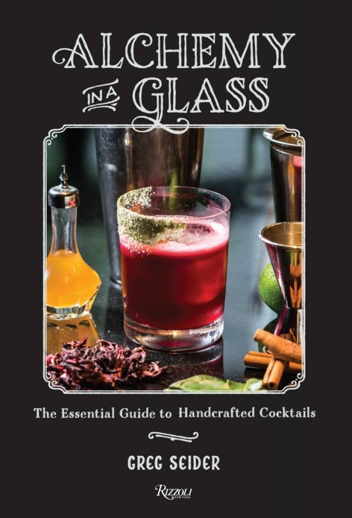 Alchemy in a Glass_cover NEW