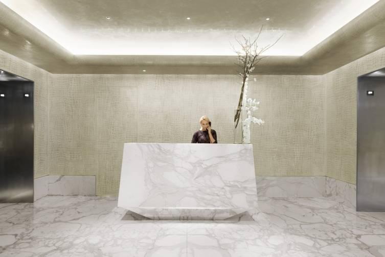 Gallery_Attache Desk