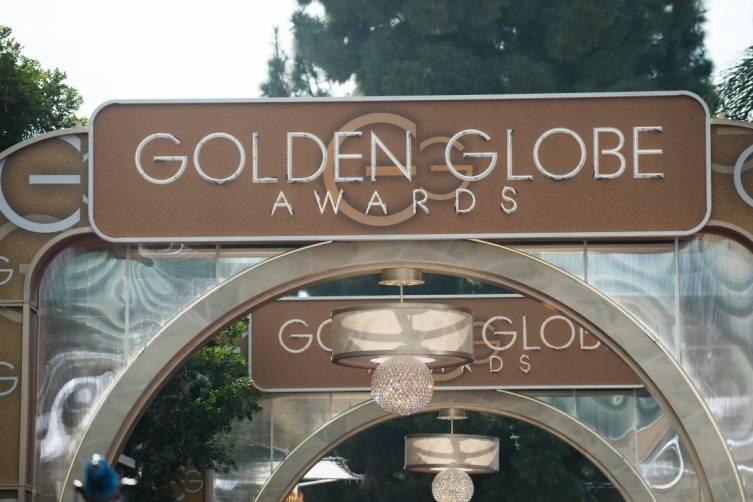 HFPA:Golden Globes