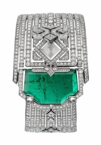 High_Jewellery_Secret_Watch2