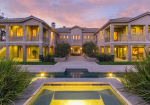 Sotheby's International Realty Featured Estate of the Week:Exquisite and Sophisticated Contemporary