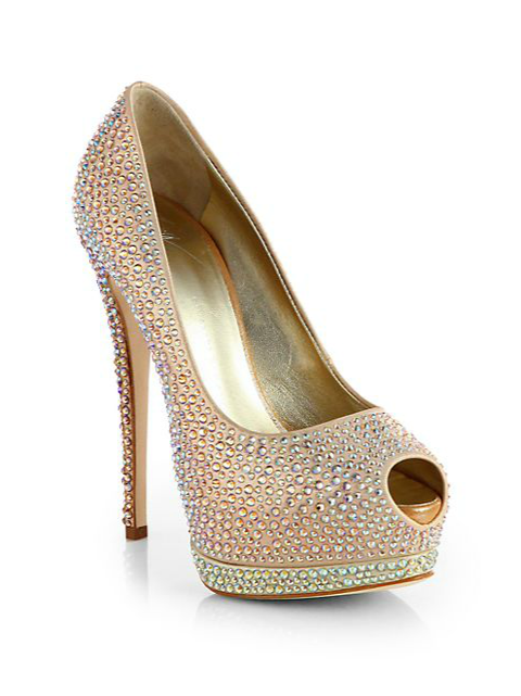 Giuseppe-Zanotti-new-years-eve-shoes