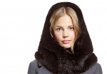 Staying warm: cute cold weather accessories