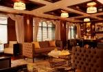 Luxury Attaché Top 5 Hotel Lobbies