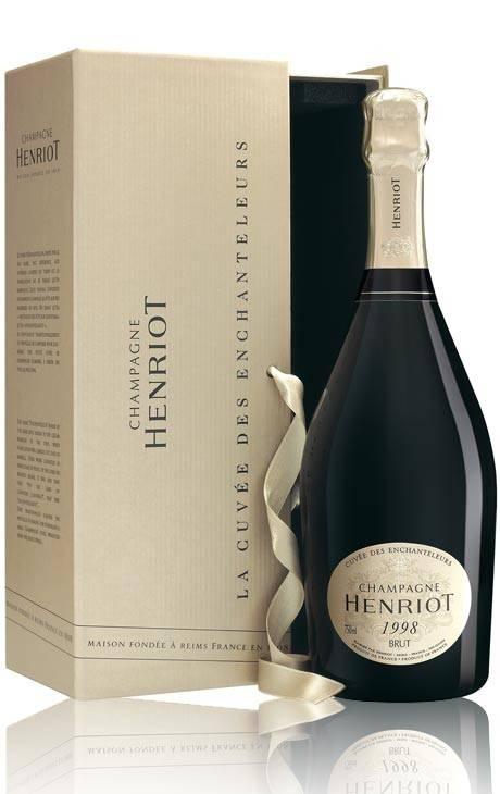 champagne-henriot-enchanteleurs-1998-coffret-bouteille-champmarket