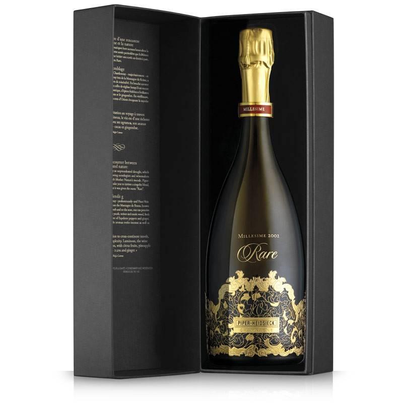 champagne_pipper_heidsieck_rare_2002_75cl_800x800px
