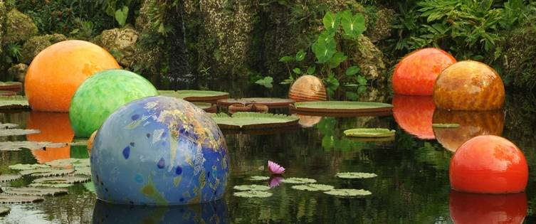 chihuly-vic-pool