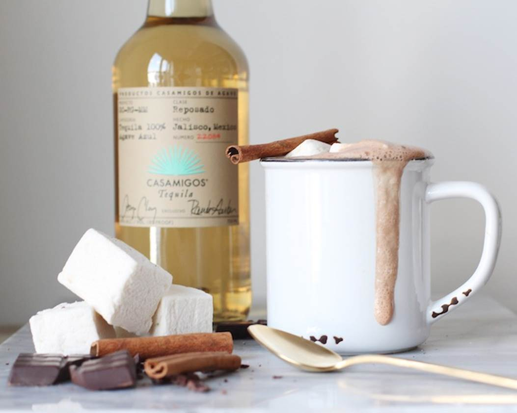 Casamigos-mexican-hot-chocolate-holiday-cocktail
