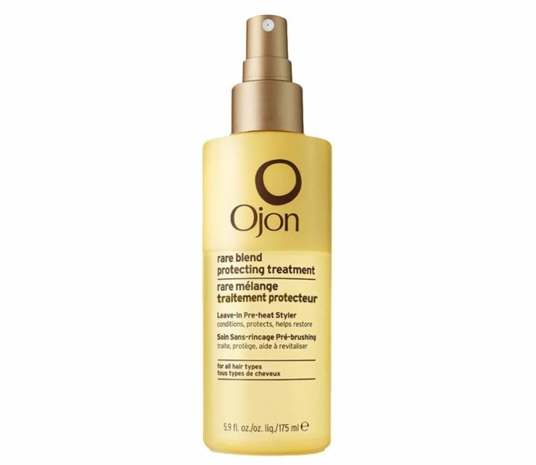 Ojon Rare Blend™ Protecting Spray