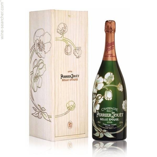 perrier-jouet-belle-epoque-fleur-de-champagne-brut-millesime-champagne-france-10400163
