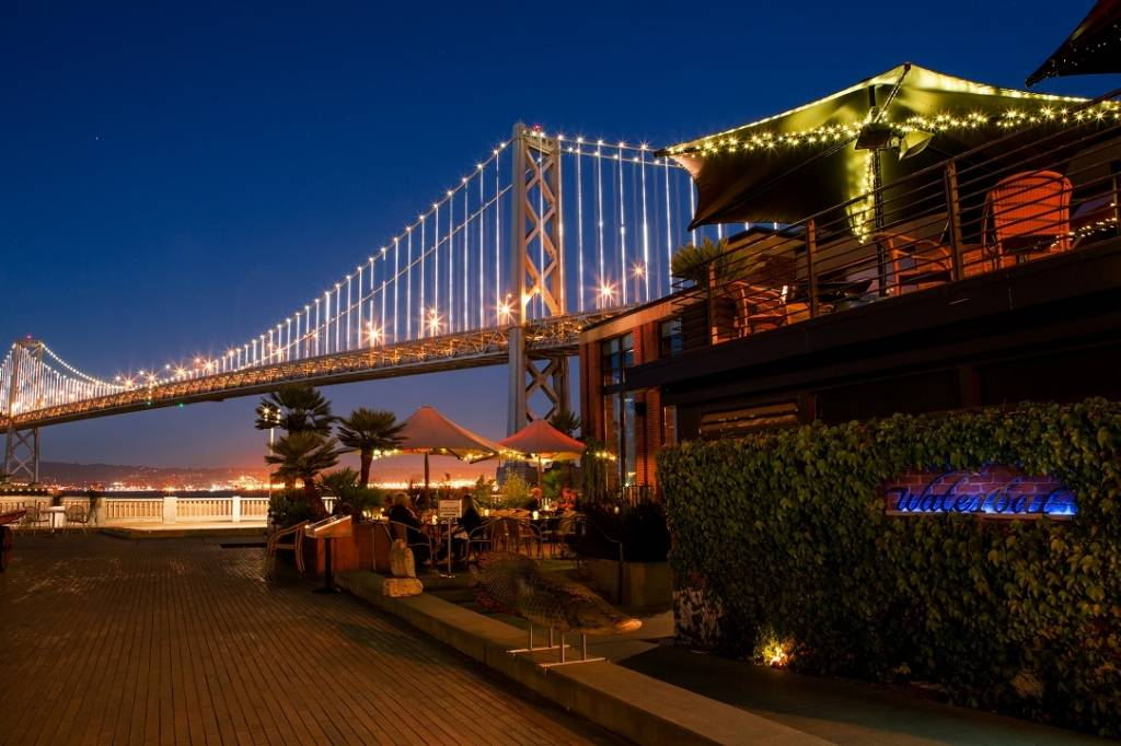 bay area restaurants for new years eve