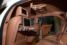 wpid-Image-2-Bentley-showcases-the-limited-edition-Mulsanne-Majestic-in-Qatar.jpg