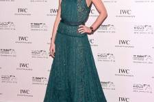 wpid-LANVIN-Pre-Co-E15-60_Emily-Blunt-12-11-14-Dubai-Getty-460309186.jpg