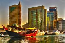 wpid-OLD-TO-NEW-DUBAI-MYSTERY-DINING-TOUR.jpg
