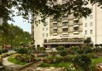 Hotel Of The Month: The Dorchester