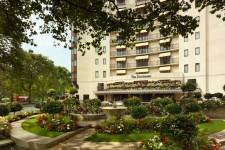 wpid-The-Dorchester-Exterior-Landscape-HIGH-RES1.jpg