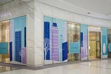 wpid-Tiffany-Windows-Dubai.jpg