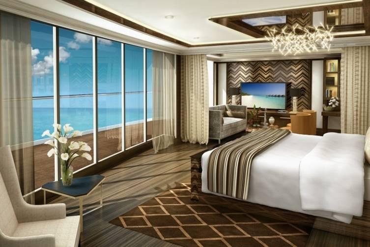 635566464383136640-Regent-Master-Bedroom