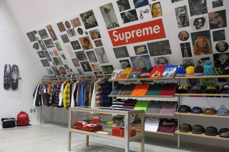 7 FL Supreme