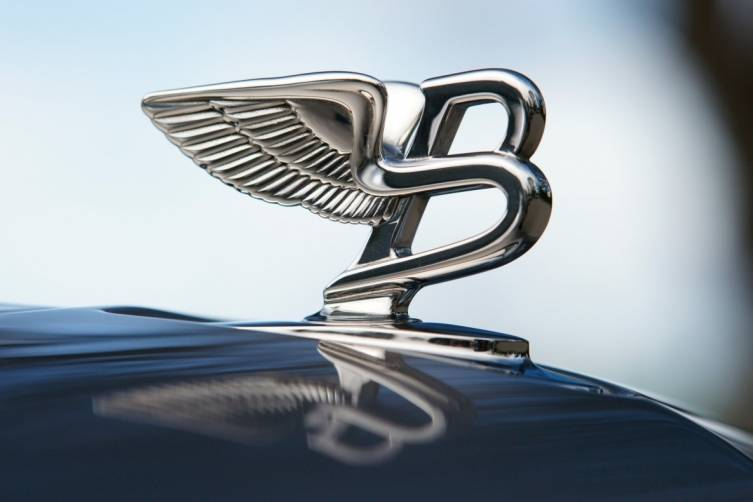 Bentley-Mulsanne-Flying-B