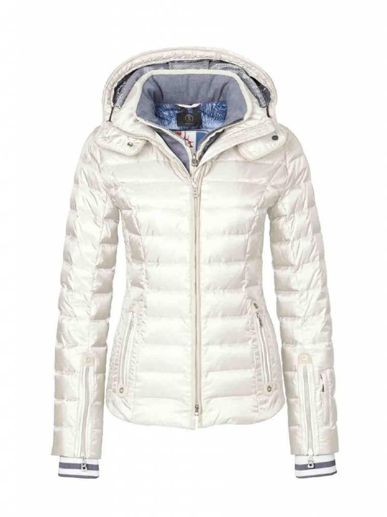 Bogner Kylie Ski Jacket