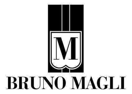 Bruno Magli