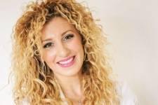 Dr. Lindsey Himmel