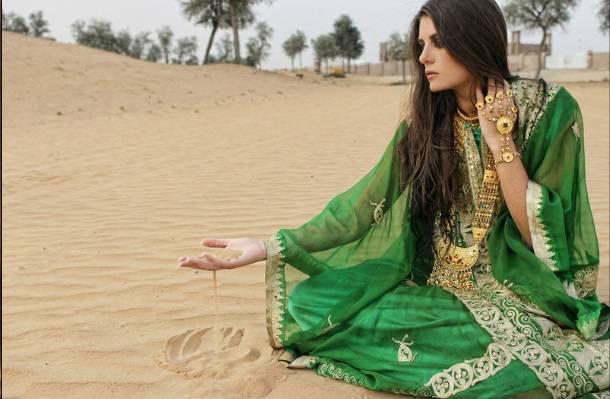 Fatma Hilal photography