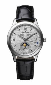 Jaeger-LeCoultre Master Calendra_steel