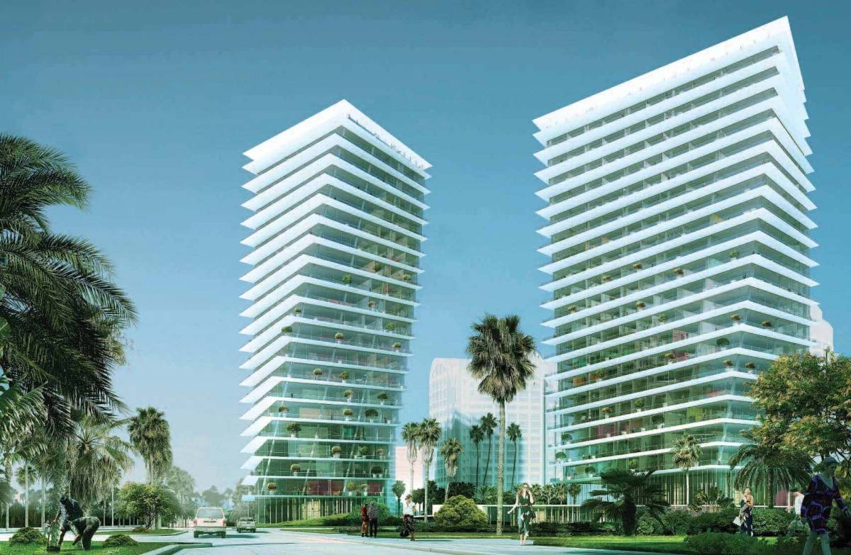 Hot spots that are putting coconut grove back on the map for Grove park house