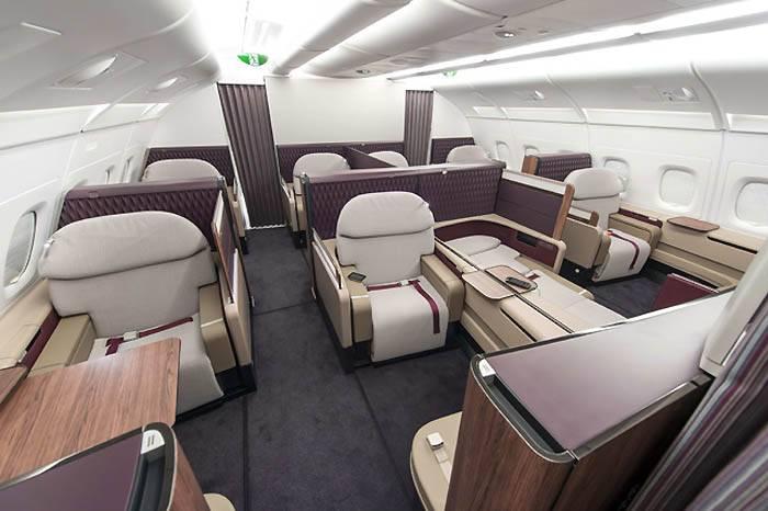 Qatar-Airways-All-Business-Class-3