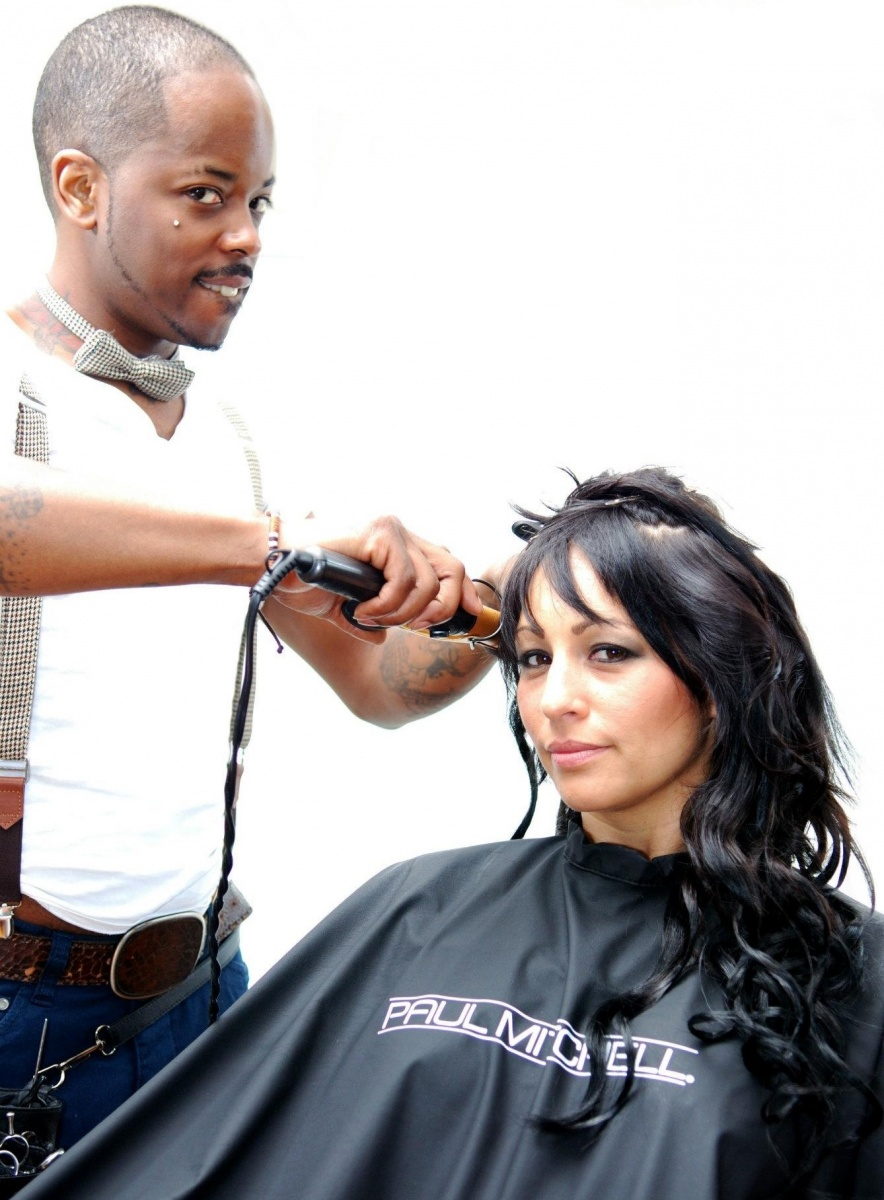 5 Tips for Growing a Healthy Hairstylist/Client Relationship