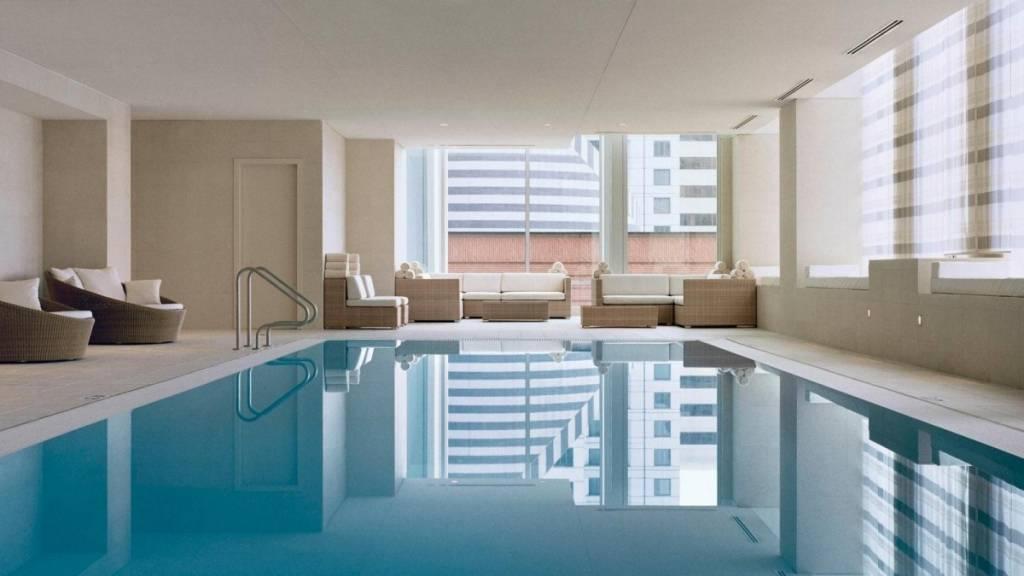 StRegis_Remede_Spa_Indoor_Pool