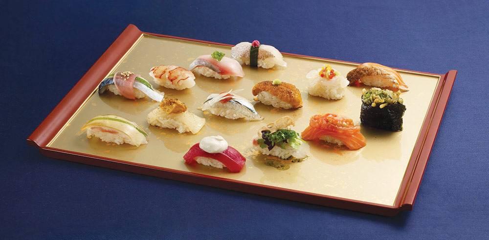 Sushi-of-Gari