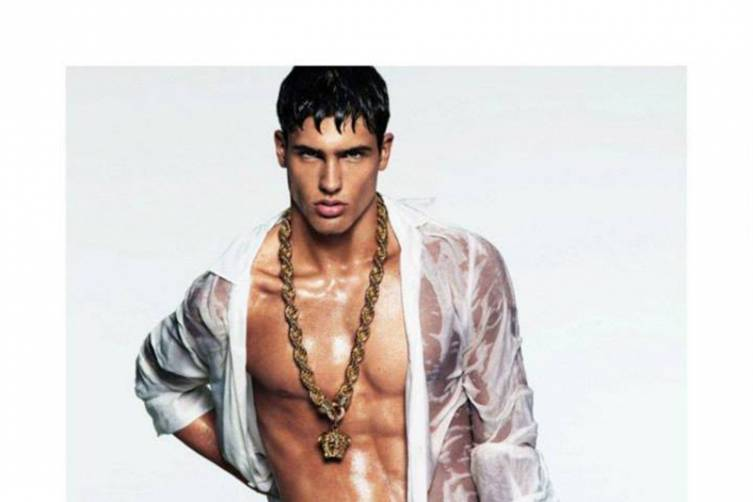 Versace-Menswear-SS15-Campaign-021