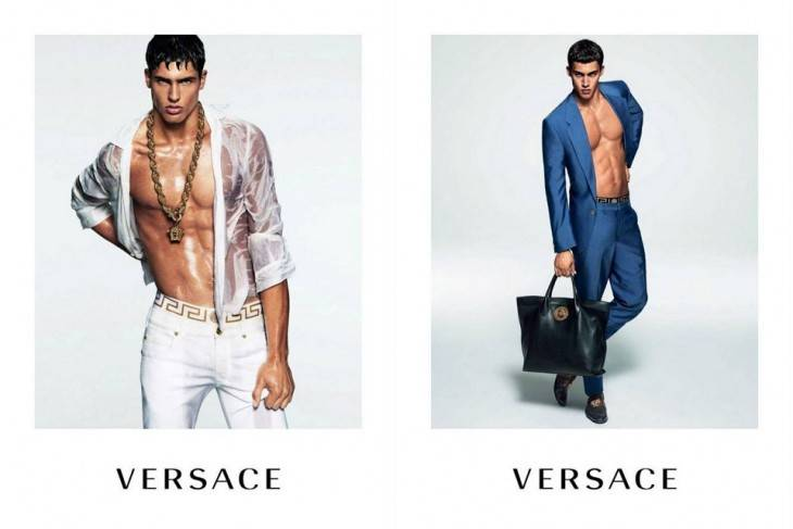 Versace-Menswear-SS15-Campaign-021-horz-730x487