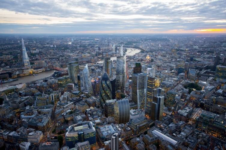 london-wealthy-cities