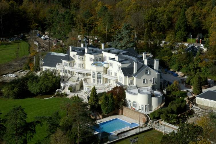 malibu-mansion