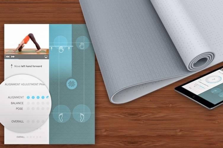 smartmat-smarte-yogamatte