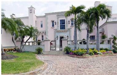 Real Estate Developer Sells Miami Beach Estate for $4.6 Million